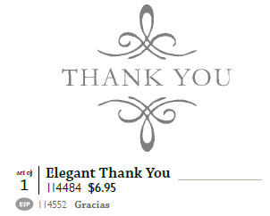 ElegantThankYou